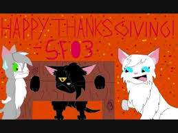 thanksgiving ringtones mp3 free mp3 398 44 kb top