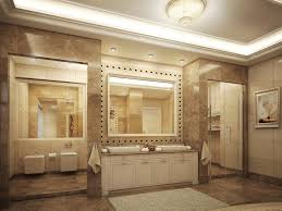 master bathroom layout ideas
