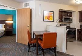 Residence Inn Floor Plans Residence Inn Rochester West Greece Updated 2017 Prices U0026 Hotel