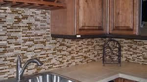popular backsplashes for kitchens glass tiles for kitchen backsplash popular tile ideas dalcoworld