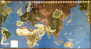 Map Of Europe Game by Map Harris Game Design Forums