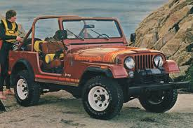 cj jeep yellow russet 1979 jeep cj 7 renegade paint cross reference