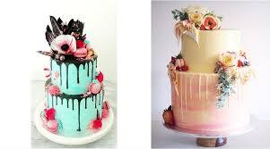 dessert mariage dessert de mariage original le drip cake