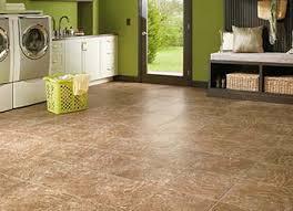 armstrong flooring hardwood laminate vinyl largo fl