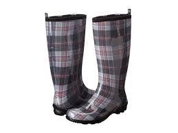 womens boots edinburgh coupons codes kamik s boots black edinburgh kamik s