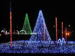 yogi bear christmas lights 245 best holiday lights images on pinterest xmas lights holiday