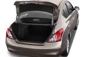 nissan versa auto trader 2012 nissan versa reviews and rating motor trend