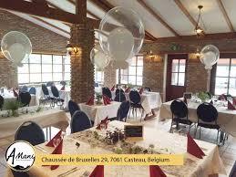 restaurant mariage hainaut location d une salle restaurant mariage location