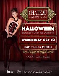 Halloween Costumes Nightclubs Vegas Halloween 2013 Tricks Treats Costume Parties