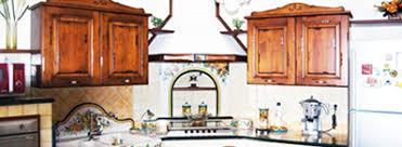 le cucine dei sogni cucine catania artesole s r l catania home