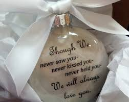baby remembrance gifts angel baby memorial baby heartbeat miscarriage memorial