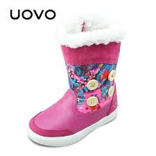 ugg boots sale cheap china 7 best uovo boots images on boots babys and