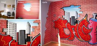 chambre theme new york indogate com decoration chambre ado style anglais
