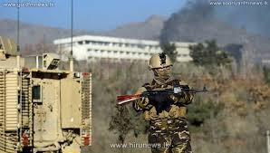 siege amazon 18 killed in afghan hotel siege visitsrilanka com