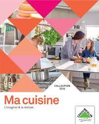 catalogue cuisine leroy merlin fresh promotion leroy merlin 87 plataformaecuador org