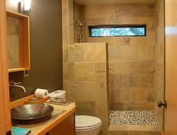 Mobile Home Bathroom Remodeling Ideas Fresh Mobile Home Bathroom Remodeling On Bathroom 8 With Regard To