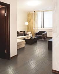 51 best hardwood images on hardwood hardwood floors