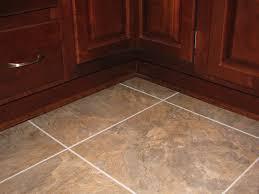 cabinet base molding kitchen cabinet base trim kitchen cabinet