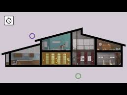house design games steam house design games steam the home design