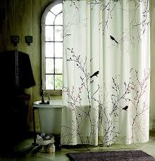 98 Inch Curtains Curtains 36 Inch Wide Shower Curtain Inspirational Rustic Window