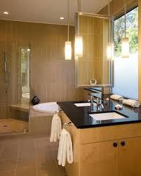 pendant lighting bathroom hanging lights uk images of over vanity pendant lighting over bathroom