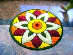 rangoli decoration 20 best ideas how to be creative with rangoli decoration during