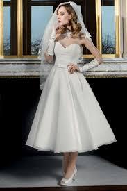 robe de mariã courte collection 2017 robe de mariée