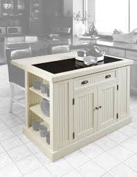 distressed island kitchen kitchen island nantucketitchen island home depot with granite top