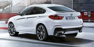 the best bmw car 8 best bmw accessories in 2017 top interior and exterior