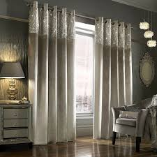 Silver Window Curtains Silver Window Curtains Ideas With Silver Curtains Drapes