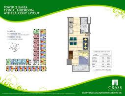 sm mall of asia floor plan grass residences sm city north smdc in dubai u0026 uae