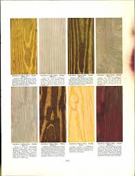 Home Depot Wood Stain Colors by Stains For Wood Java Gel Stain For Any Wood Cabinets In My House