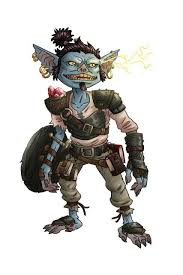 goblin teljes film magyarul 74 best art fantasy trolls images on pinterest fantasy