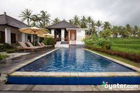 the samara hotel ubud oyster com review u0026 photos