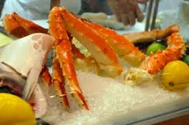 Buffet With Crab Legs by Crab And Lobster Oh How I Miss Thee U2026