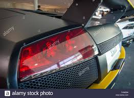 Lamborghini Murcielago Gtr - lamborghini murcielago stock photos u0026 lamborghini murcielago stock