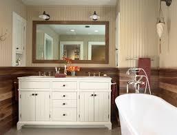 Reclaimed Wood Vanity Bathroom Reclaimed Wood Vanity Spaces Columbia South Carolina United States