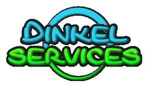 gerüche entfernen dinkel services gerüche dauerhaft und zuverlässig entfernen