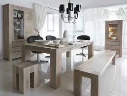dining room room light fixtures set lights sets chairs buffet