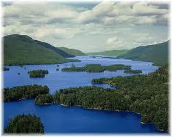New York lakes images Best 25 adirondack mountains ideas adirondacks ny jpg