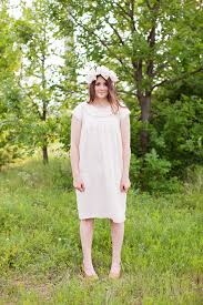 Summer Garden Party Dress Code - garden party lookbook see kate sew patterns sp su 2014 see