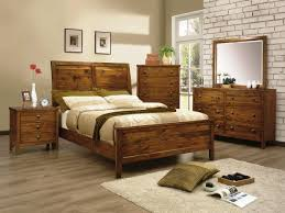 Teak Bed Teak Bedroom Furniture