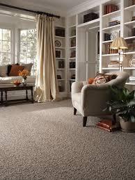 Best Living Rooms Images On Pinterest Flooring Ideas Carpets - Family room carpet ideas