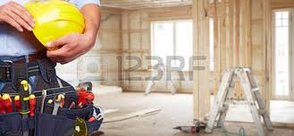 House Builder Home Builder Images U0026 Stock Pictures Royalty Free Home Builder