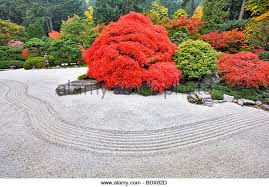 Japanese Rock Garden Plants Rock Garden Plants Stock Photos Rock Garden Plants Stock Images