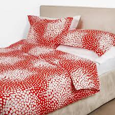 Diane Von Furstenberg Duvet Cover Diane Von Furstenberg Duvet Cover Free Fullqueen Scallops