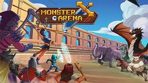 blood apk arena fight and blood for android free