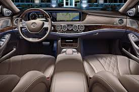 s550 mercedes 2015 2015 s550 mercedes sedan interior my mercedes