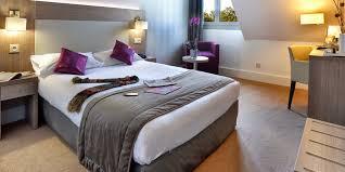 superficie chambre des chambres confort restaurées de 20 à 22 m