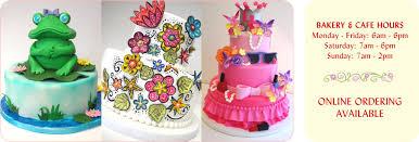 order cake online swiss chalet bakery cafe order cakes